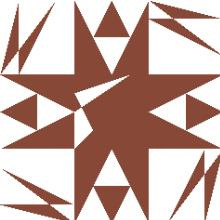 Kralle83's avatar