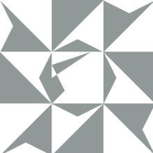 Kralsohbet's avatar