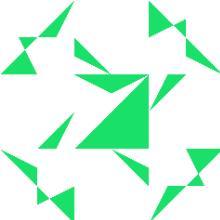 kramerr_83's avatar