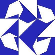KramerTheBlack's avatar