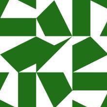 kranthi88's avatar