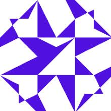 Kranthi_666's avatar
