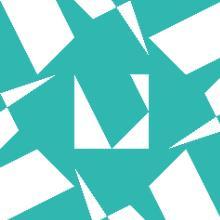 KranthiPakala-MSFT's avatar