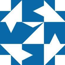 kranthipv's avatar