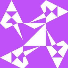 Kranzel's avatar