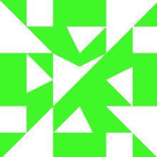 Kras1dev's avatar