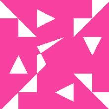 KRaschni's avatar