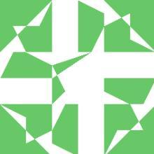 Krash_'s avatar