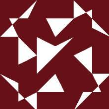 Krasimir's avatar