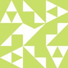 krati3's avatar