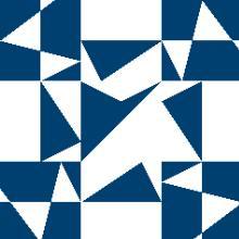 kratur88's avatar