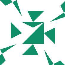 Kratusin's avatar