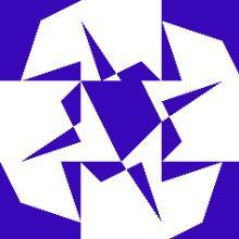 kravens's avatar