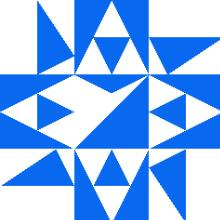Krazybone's avatar