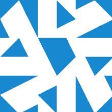 KrazyKAE89's avatar