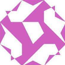 krb0623's avatar