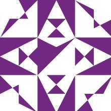 krbkreddy's avatar