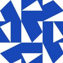 KRDB's avatar