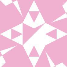 Krdono2's avatar