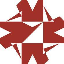 krecik's avatar