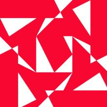 Krecony88's avatar