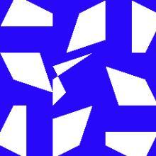 Kreeture's avatar