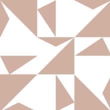 kreidler_eco_8's avatar