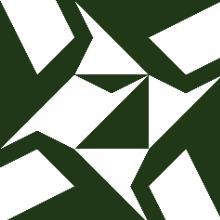 kreiswelt's avatar