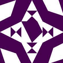 kreit's avatar