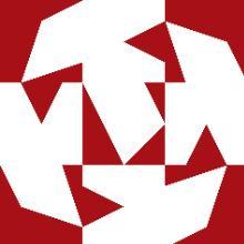 krenais's avatar