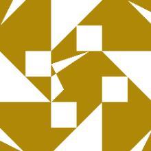 krental's avatar