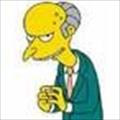 Kreo's avatar