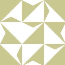 KRepairG's avatar