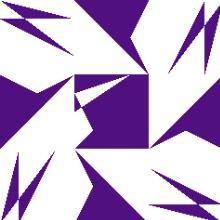 kres's avatar