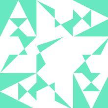 kresho's avatar