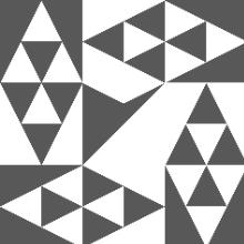 Krewz71's avatar