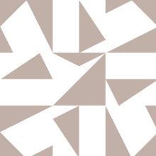 krgmack88's avatar