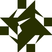 KRGuy's avatar