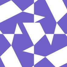 kriaNk's avatar
