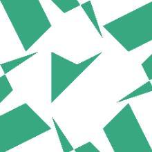 krichie's avatar