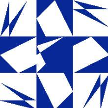 Krieg38's avatar