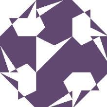 krieg_69's avatar