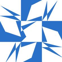 KriGo's avatar