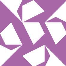 Krik78's avatar