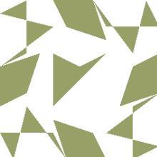 krike's avatar