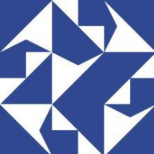 Krikov's avatar