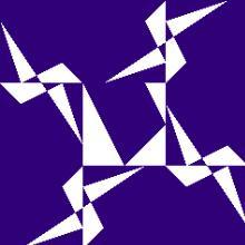 krinitsa's avatar