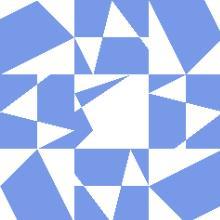 Kripster's avatar
