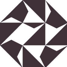 Kripto77's avatar