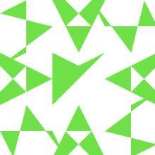 Kris.C's avatar